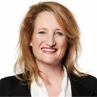 "10+ ""Beatrice Fink"" profiles | LinkedIn"