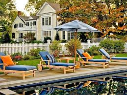 pool patio decorating ideas. Pool Patio Decorating Ideas Breathtaking Fences  Images In Traditional Design Outside I