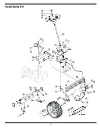 i need a wiring diagram for a lawn tractor, yard machine model Wiring Diagram For Huskee Lawn Tractor mtd lawn tractor wiring diagram images mtd riding mower wiring, wiring diagram Basic Lawn Tractor Wiring Diagram