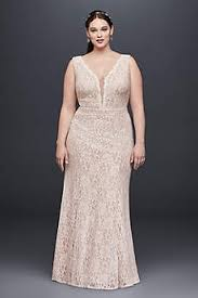 Wedding Dresses Gowns For Your Big Day David S Bridal
