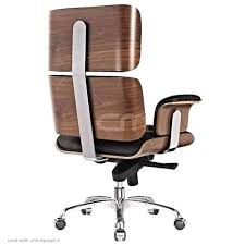 replica eames office chair. Eames Desk Chair A Inspire Amazing Of Office Replica With