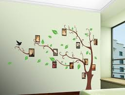 contemporary wall decor amazing wall decoration at home