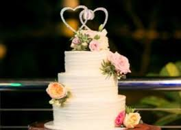 wedding cake topper and horseshoe miscellaneous goods gumtree Wedding Cake Toppers Toowoomba wedding cake topper Romantic Wedding Cake Toppers