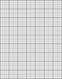 Prints Graph Paper