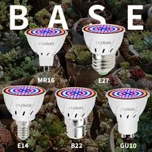 Buy <b>full spectrum led grow</b> lights and get free shipping on AliExpress ...
