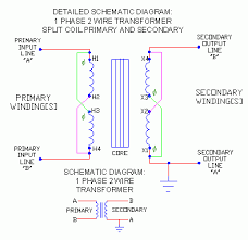 480v single phase transformer wiring diagram wiring diagram ge single phase transformer wiring diagram the