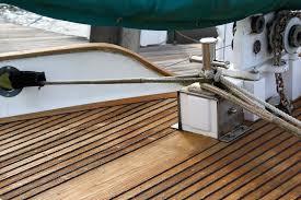 32 westsail cutter 1974
