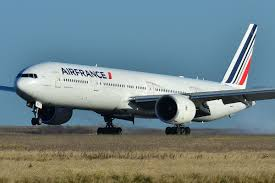 Air France Seating Chart 777 Third Attempt To Recover Air France Passengers Stuck In Siberia