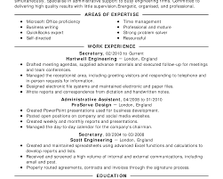 director of s software resume business development executive resume sample additional strengths in s management and s