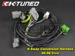 k swap conversion harness wiring k image wiring k swap wiring k auto wiring diagram schematic on k swap conversion harness wiring