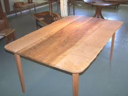 Dining Room Tables Portland Or Dining Table Divine Live Edge Dining Table Portland Or