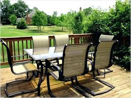 hampton bay outdoor furniture hampton bay outdoor furniture reviews