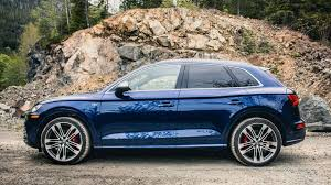 2018 audi pictures. fine audi and 2018 audi pictures