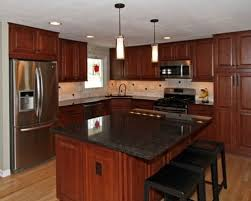 Schaumburg Illinois Kitchen Remodeling Kitchen Ideas Pinterest Custom Kitchen Remodeling Schaumburg Il