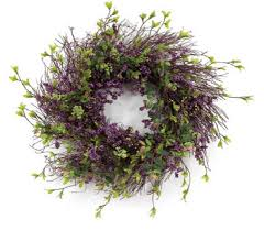Of Wreaths White Front Door Wreaths Design Ideas Decor