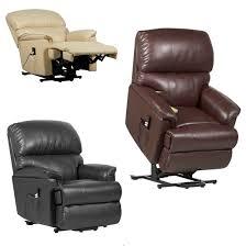 Furniture Cort Rental Furniture