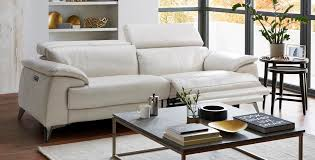 fabric recliner sofa. Recliner Sofas In Fabric Leather Designs DFS With Sofa And Sets Plan 4