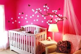 Handmade Decoration Ideas For Bedrooms Baby Girl Bedroom Decorating Ideas  Fascinating Baby Girl Room Ideas Baby Magnificent Baby Girls Bedroom Ideas  ...