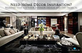 home decoration sites best home decor websites uk