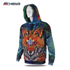 Designer Sweatsuits New Design Full Sublimation Printed Pullover Hoodies Longline Designer Sweat Suits For Women And Men Buy Zipper Pocket Hoodie Sweat Suits For