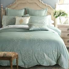 elegant duvet covers queen