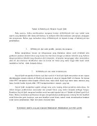 essay material writing ks3