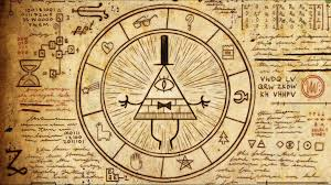 Gravity Falls Hd Wallpapers And ...