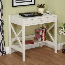 Small Desk For Bedroom Computer Office Furniture Every Day Low Prices Walmartcom