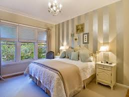 Pistachio Color In Decor Silver And Beige Ideas Modern And Different Bed Room  Ideas