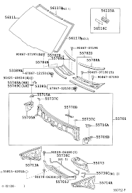 1994 Jaguar Parts Diagram