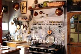 Beautiful french country kitchen decoration ideas Rustic Country Kitchen Decor French Country Kitchen Pictures Country Kitchen Decorating Ideas Attractive Country Kitchen Decorating Ideas Bromainfo Country Kitchen Decor Country Style Kitchen Decor Ideas