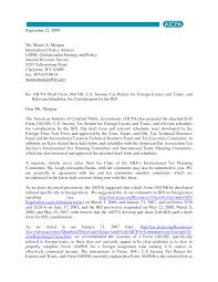 Sample Cover Letter To Irs Guamreview Com