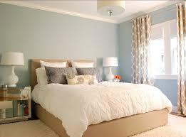 best interior paintThe Best Benjamin Moore Paint Colors  Home Bunch  Interior