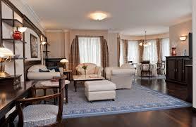 Hotel Villa Weltem Hle Ihre Hochzeitslocation In Dresden