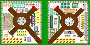 Small Picture Totally Free Online Vegetable Garden Planners Vegetable Gardener