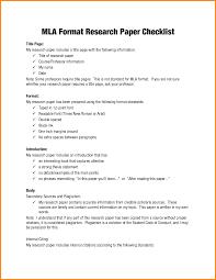 Proper Mla Format Heading Proper Mla Format Paper College Essays Application Essay L