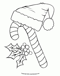 Small Picture 20 Free Printable Family Coloring Pages EverFreeColoringcom