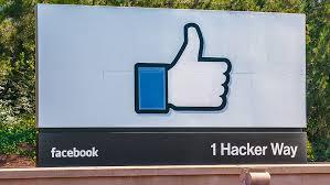 facebook google among highest paying companies glassdoor