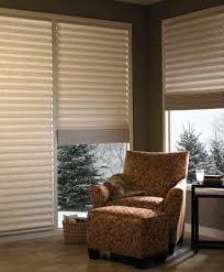 Warm Up For Winter With Energy Efficient Window Coverings  Rocky Window Blinds Energy Efficient