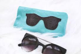 sunglasses holder for home diy louisiana bucket brigade