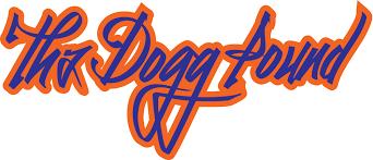 <b>Tha Dogg Pound</b>