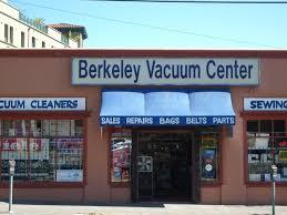 Sewing Machine Repair Berkeley