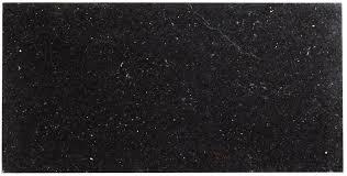 black granite texture seamless. Galaxy Black Stone Effect Granite Wall \u0026 Floor Tile, Pack Of 5, (L)610mm (W)305mm   Departments DIY At B\u0026Q Texture Seamless