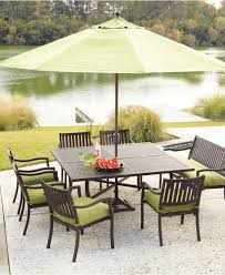 Patio Sears Patio Dining Sets Outdoor Furniture Tampa