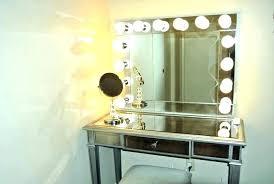 astounding fantastic floating shelves bedroom shelf vanity makeup organization with single wall flo