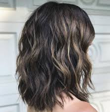 Hairstyles 60 Most Beneficial Haircuts For Thick Hair Of Any