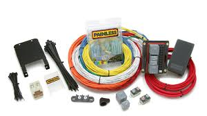 painless engine wiring harness wiring diagram and hernes 1966 mustang painless wiring harness diagram and hernes