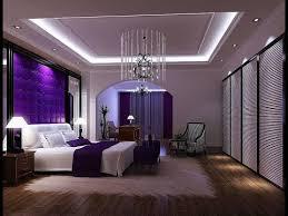 purple furniture. Decorating Ideas For Girls Bedroom Purple Furniture A