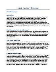 education matters scholarship essay topics edu essay