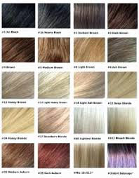 Wella Color Perfect Hair Color Chart Wella Color Perfect Color Chart Beautiful Hair Color Chart